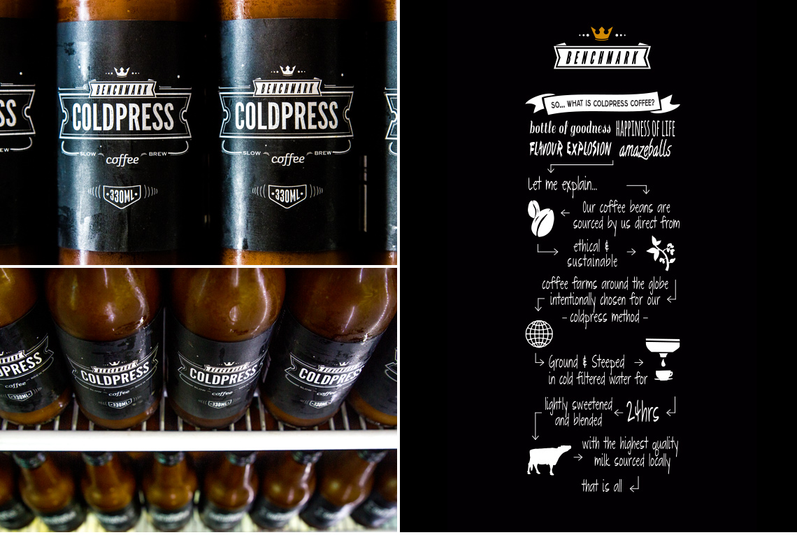 benchmark-coldpress-designandgrow-_01