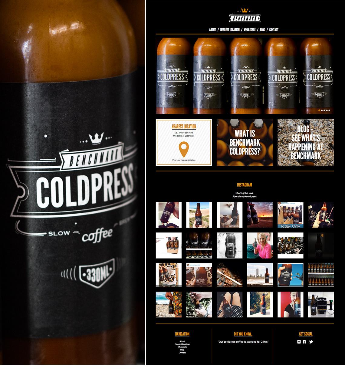 benchmark-coldpress-designandgrow-_02