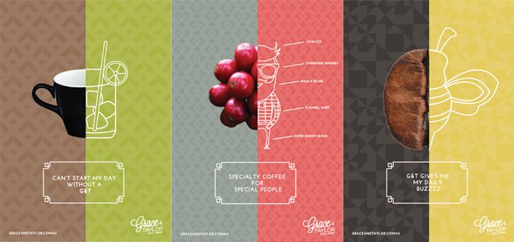 graceandtaylor-branding-posters